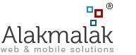 Website Design and Development Company in india   Verisign Trusted Company