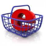 How ecommerce website helps client?