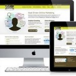 Content for Problems with Responsive Web Design