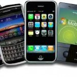 Mobile Application Development – Choosing the OS