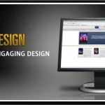 Know your web designer before you select