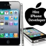 How to Raise Your iPhone Application Ranking in Apple Application Store?