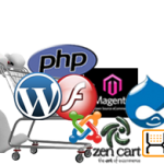 Web Development India – where quality joins hands with affordability