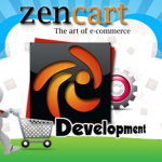 Adding multiple images to a product – Zen Cart