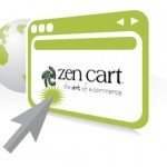 Reset admin login information – Zen Cart
