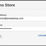 Changing The Registration And Order Confirmation Email Template – PrestaShop