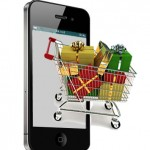 Mobile Integration the Needs of E commerce Responsive Web Design