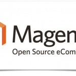 Moving Magento Website to a Different Domain