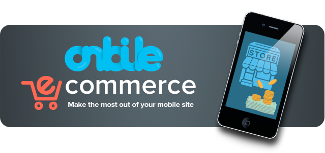 E-Commerce Available at Online