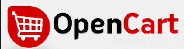 Open Cart