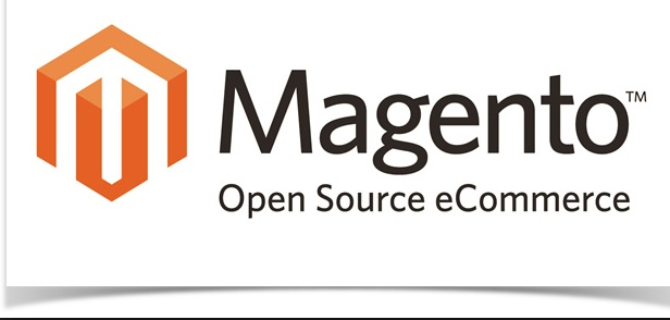 The Best Ecommerce CMS - Magento