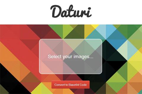 Daturi