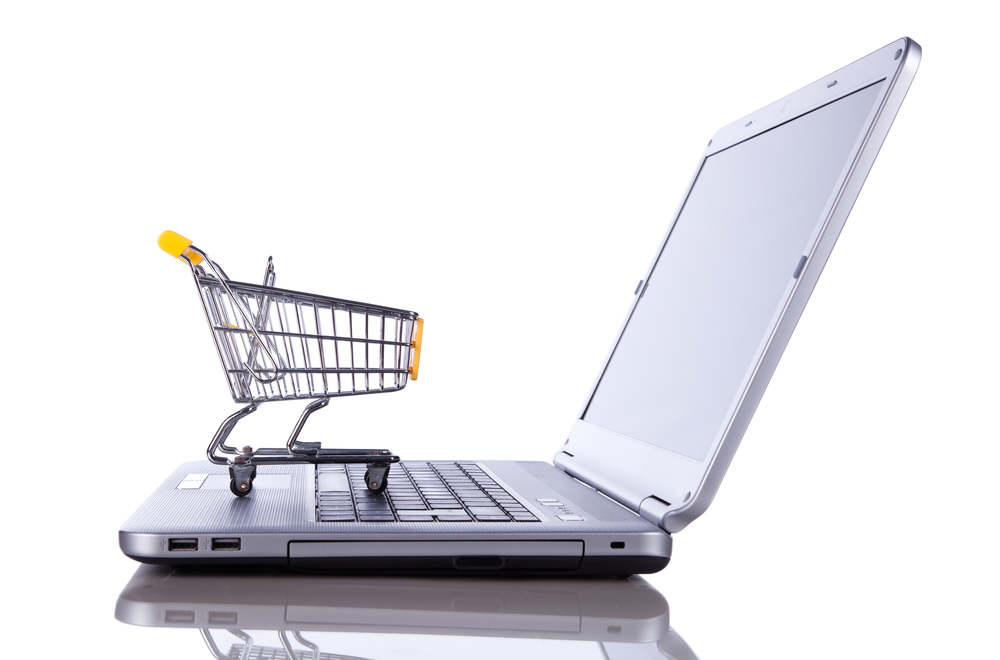The Importance of an Ecommerce Business
