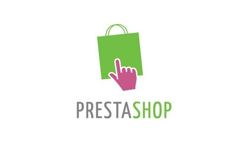 Prestashop Website Services