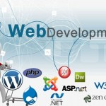 Why should Web Developers India be Considered for Web Development?