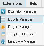 Module-manager2
