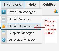 Plugin-Manager
