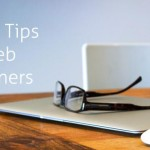 Top 10 Tips for better website design