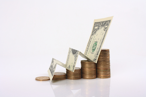 Main factors affecting the website cost