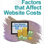 The cost of a decent website in 2014