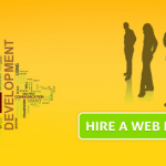 List of handy tips to hire a web developer