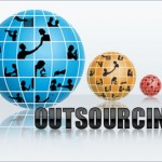 List of things to check prior to opting to outsource Web Development