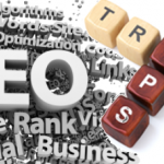 SEO Myths Buster of 2014