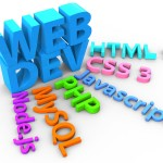 PHP Web Development for Online Business