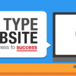 A guide to help decide which type of website is best for you