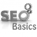 Basic SEO Tips & Tricks to keep in mind