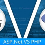 Taking The PHP vs ASP .NET Battle into 2018 – What Lies Ahead?