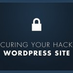 Being prepared – When your websites is hacked.