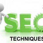 The SEO techniques that evolved in 2014