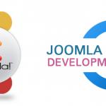 Managing Module Positions in Joomla