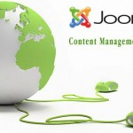 Guide to removing 'Powered by Joomla!' from the footer