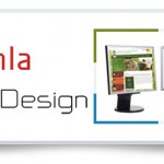 Inserting images into an article in Joomla