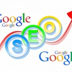 Focusing on the SEO tasks that really matter