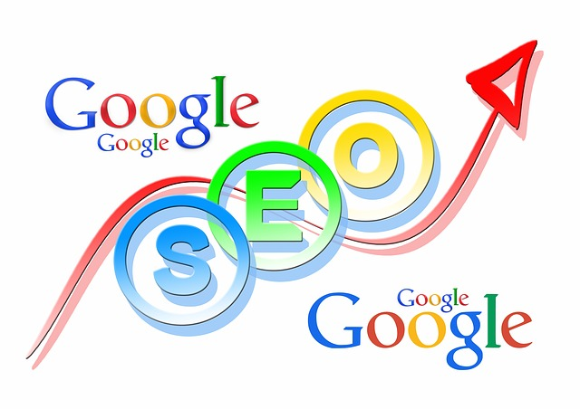 Focusing SEO Tasks Which Really Matters
