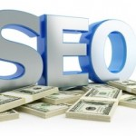 How much does it cost for search engine optimization for Product / Service based website?
