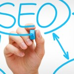 A few SEO techniques that you will be better without