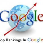 Climbing to top of Google Ranking – A detailed guide on what SEO is all about