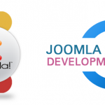 Changing the basic colors of the Joomla Website