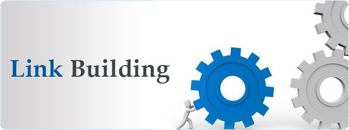 Llink Building