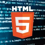 Web Design with HTML5 – Canvas