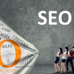 How 2015 will fare for the world of SEO
