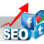 The most basic yet essential few SEO tips