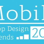 The trends for App design in 2015