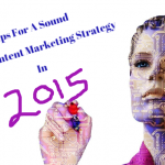 A few skills and techniques to fuel your SEO strategies in 2015
