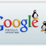 The Google Penguin Algorithm – The interpretation and what it means in 2015