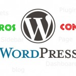 Pros and Cons of a WordPress Website